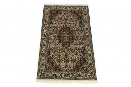 Teppich Beige in 160x90 5130-817