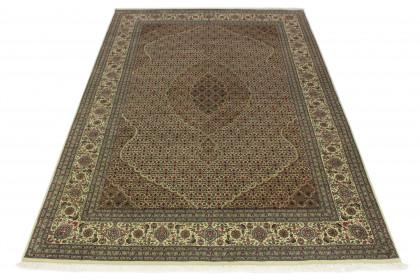 Teppich Beige in 300x200 5130-894