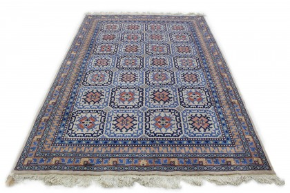 Traditional Vintage Rug China in 280x180