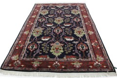 Klassischer Vintage-Teppich China in 250x180