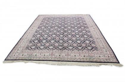 Klassischer Vintage-Teppich China in 440x330