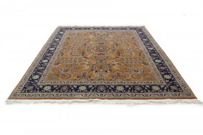 Klassischer Vintage-Teppich China in 310x240