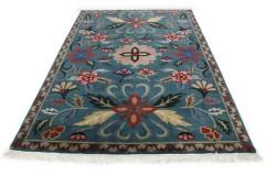 Klassischer Vintage-Teppich China in 250x160
