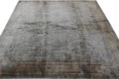 Klassischer Vintage-Teppich China in 240x250