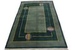 Klassischer Vintage-Teppich China in 250x170