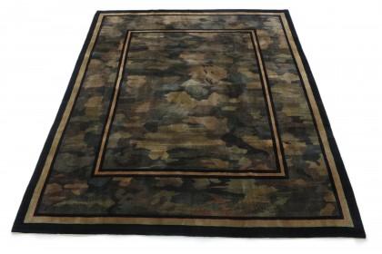 Klassischer Vintage-Teppich China in 290x230
