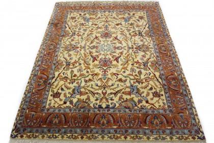 Klassischer Vintage-Teppich Ziegler in 320x240