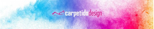 Carpetido Design