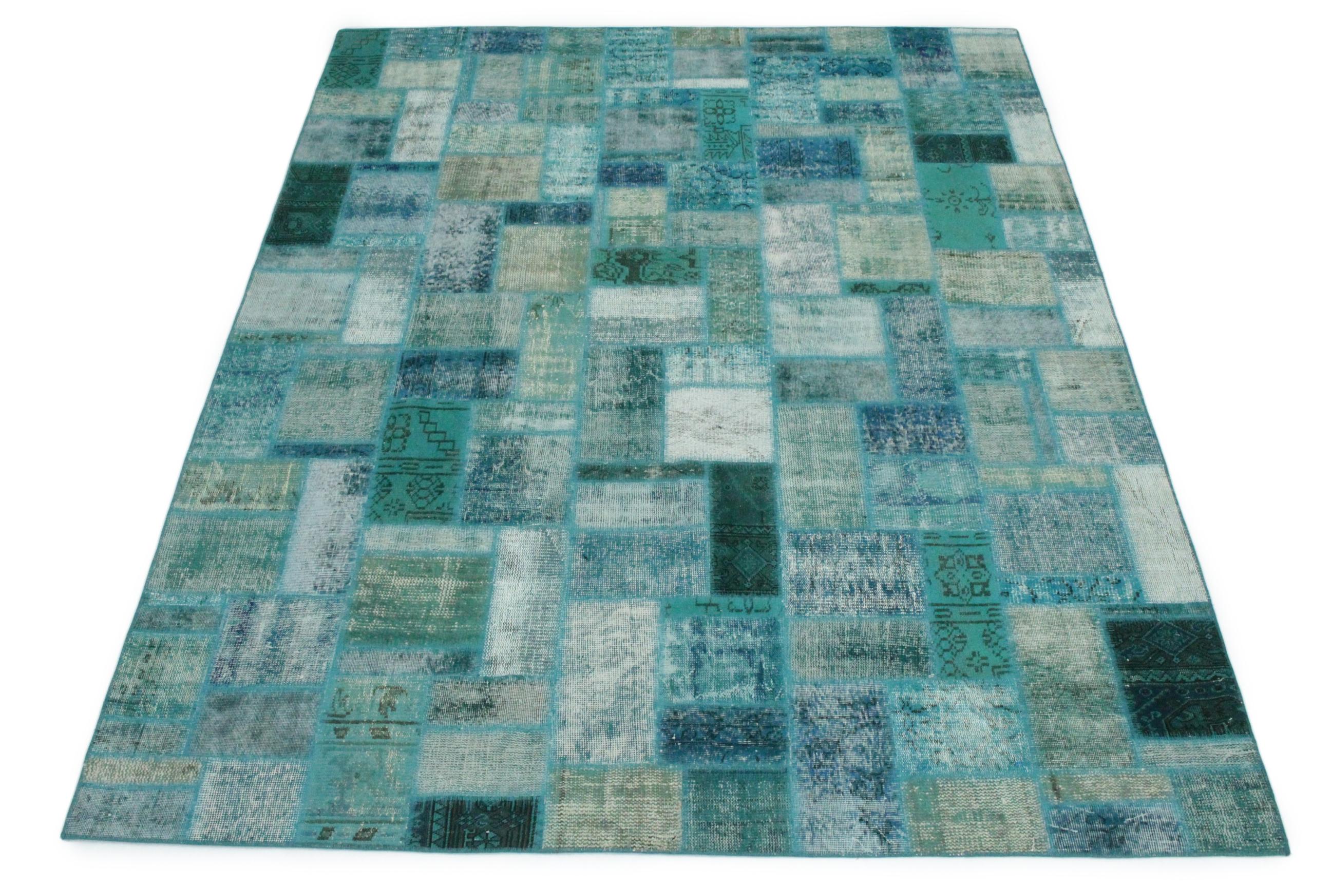 teppich trkis grau amazing cool teppich und beste ideen von kurzflor in trkis grau grn teppiche. Black Bedroom Furniture Sets. Home Design Ideas